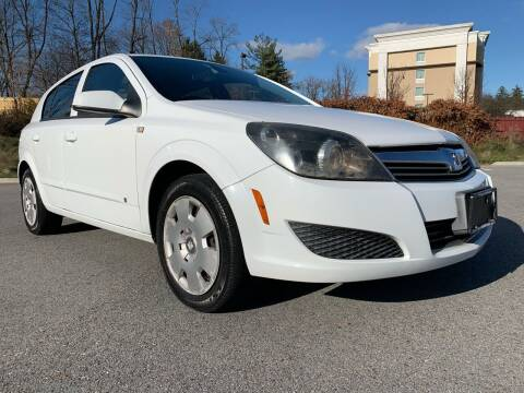 2008 Saturn Astra for sale at Auto Warehouse in Poughkeepsie NY