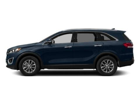 2018 Kia Sorento for sale at FAFAMA AUTO SALES Inc in Milford MA