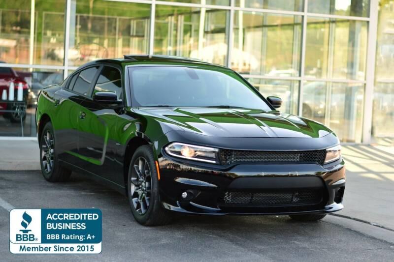 2018 Dodge Charger for sale in Bellevue, NE
