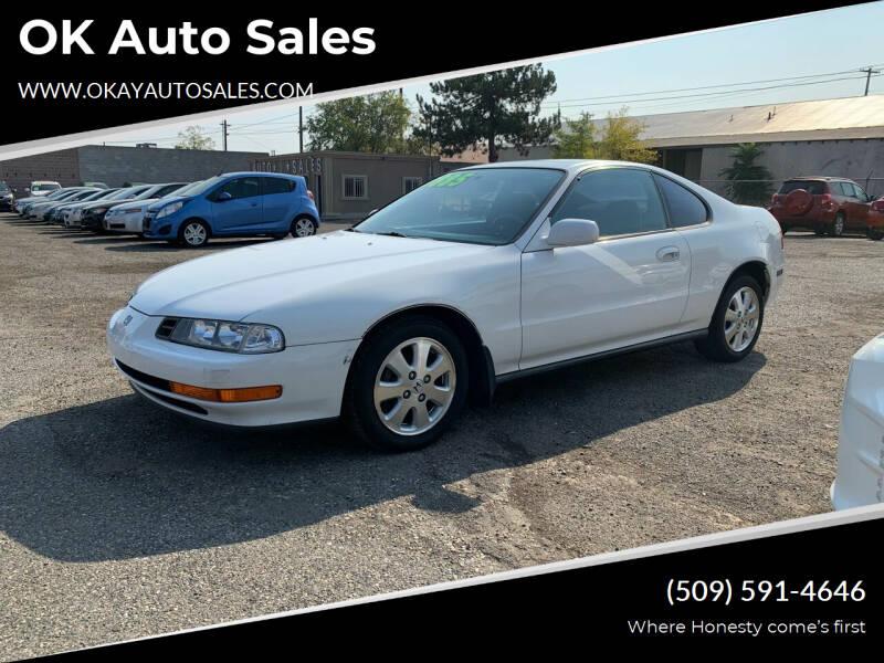 gkkfq95wkyfrem https www carsforsale com 1993 honda prelude for sale c121114