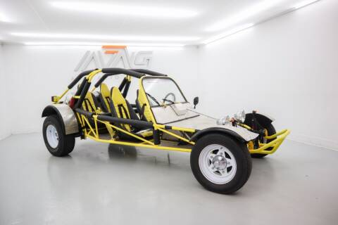 2004 Dune Buggy Custom for sale at Alta Auto Group LLC in Concord NC