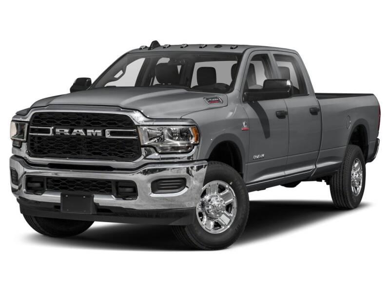 2022 RAM Ram Pickup 2500 for sale in Sunbury, PA
