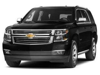 2015 Chevrolet Tahoe for sale at B & B Auto Sales in Brookings SD