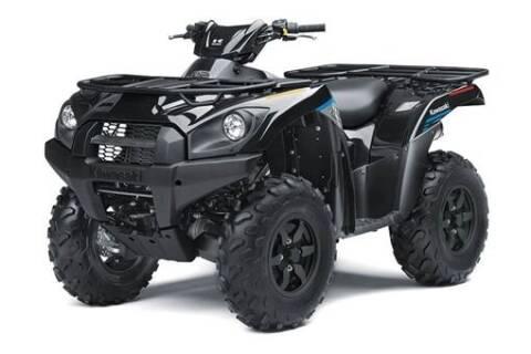 2021 Kawasaki Brute Force 750 EPS for sale at GT Toyz Motor Sports & Marine - GT Toyz Motorsports in Halfmoon NY