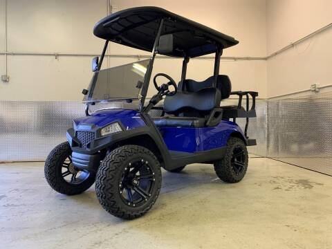"""2014 Yamaha Drive """"Havoc"""" EFI for sale at Alpha Motorsports in Sioux Falls SD"""
