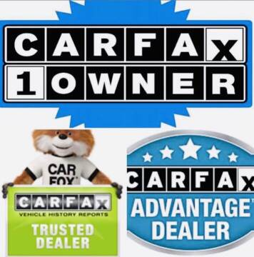 2010 Ford Escape for sale at Trimax Auto Group in Norfolk VA