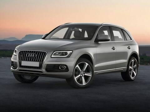 2015 Audi Q5 for sale at BuyFromAndy.com at Hi Lo Auto Sales in Frederick MD