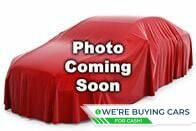 2009 Chevrolet Silverado 1500 for sale at Rock Star Auto Sales in Las Vegas NV