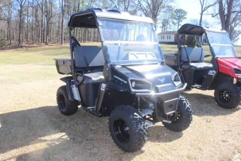 2021 American Landmaster L4 for sale at Vehicle Network - Johnson Farm Service in Sims NC