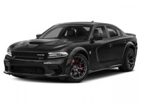 2020 Dodge Charger for sale at Courtesy Value Pre-Owned I-49 in Lafayette LA