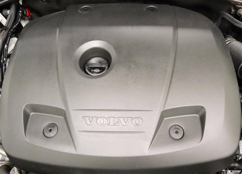 2016 Volvo S60 T5 Drive-E Premier 4dr Sedan - Stafford VA