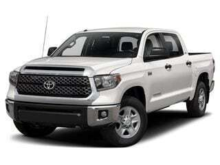 2020 Toyota Tundra for sale in Frederick, MD
