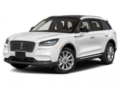 2021 Lincoln Corsair for sale in Chambersburg, PA