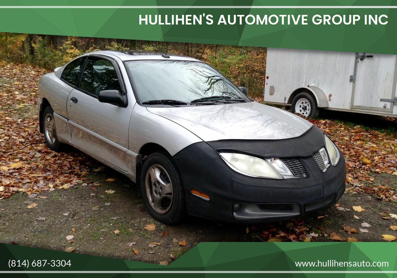 hyeg7saacdgiam https www carsforsale com pontiac sunfire for sale c963096