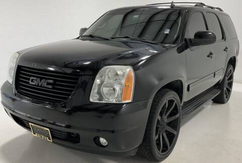 2013 GMC Yukon for sale at Cars R Us in Indianapolis IN