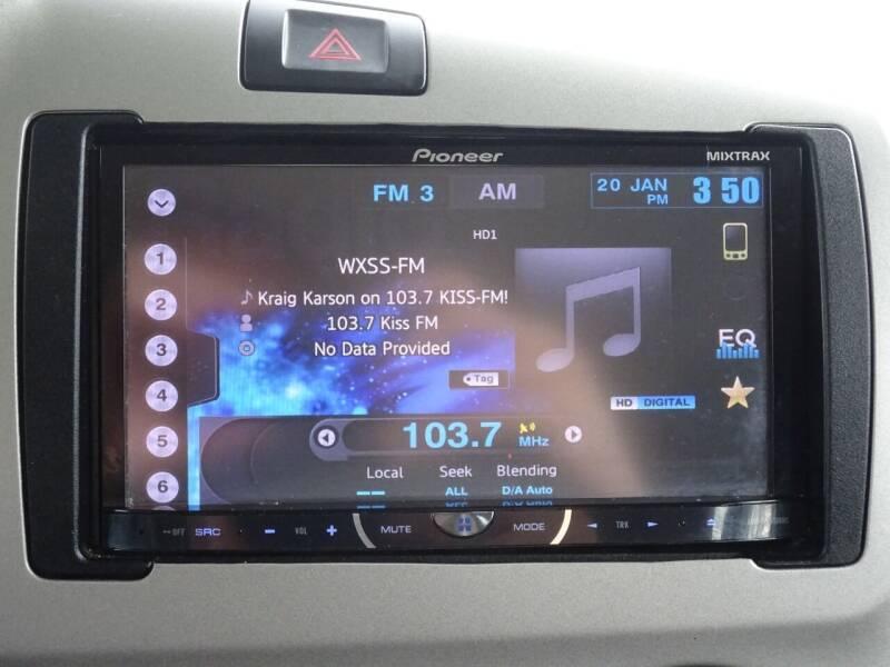 2009 Pontiac Vibe GT 4dr Wagon - West Allis WI