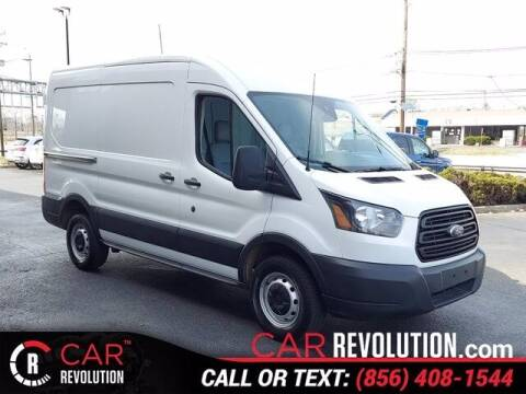 2019 Ford Transit Cargo for sale at Car Revolution in Maple Shade NJ