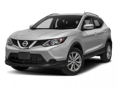 2018 Nissan Rogue Sport for sale at CU Carfinders in Norcross GA