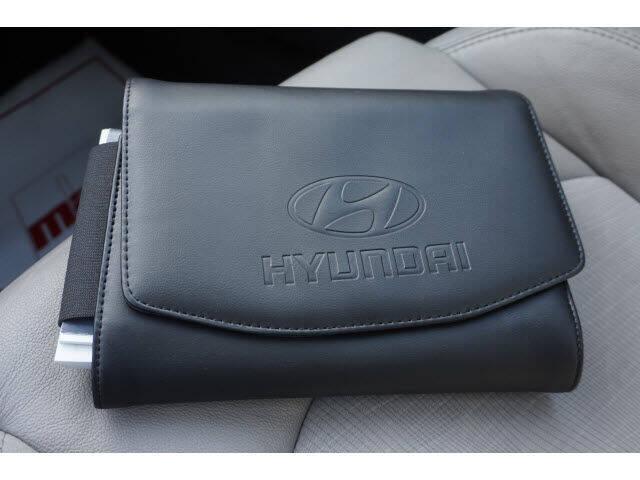 2016 Hyundai Sonata Sport - South Berwick ME