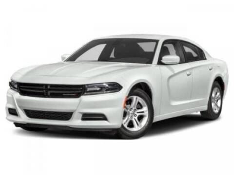 2019 Dodge Charger for sale at Acadiana Automotive Group - Acadiana DCJRF Lafayette in Lafayette LA