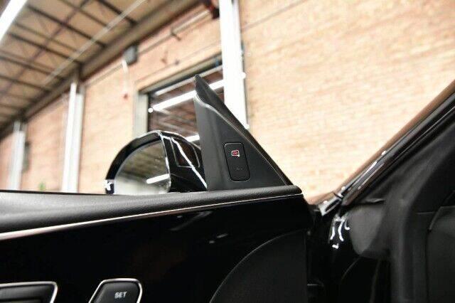 2017 Audi A7 AWD quattro competition Prestige 4dr Sportback - Bensenville IL
