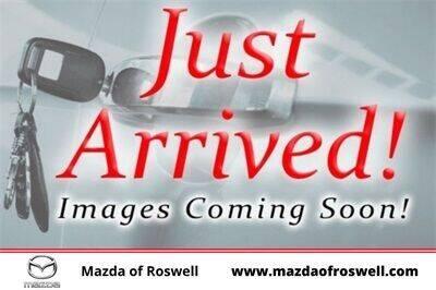 2020 Mazda MAZDA6 for sale at Mazda Of Roswell in Roswell GA