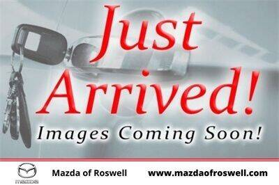 2021 Mazda CX-5 for sale at Mazda Of Roswell in Roswell GA