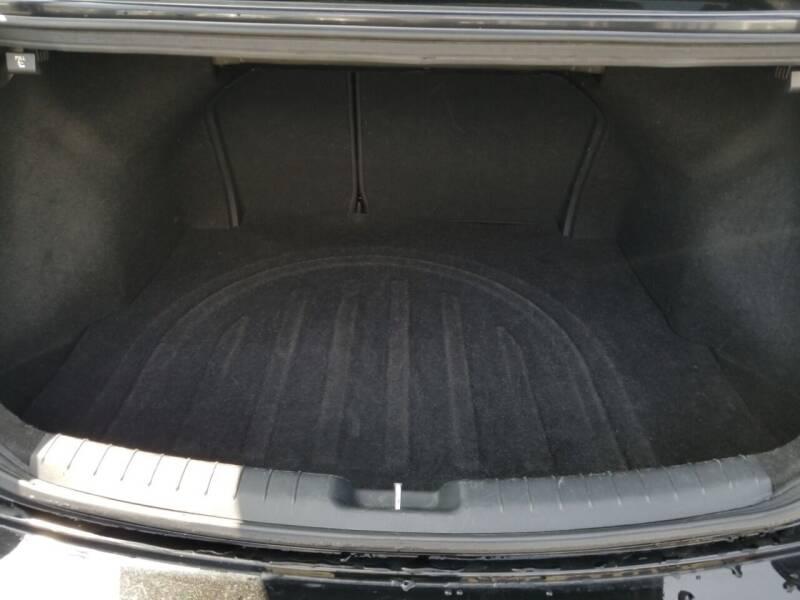 2017 Hyundai Elantra SE 4dr Sedan 6A - Hayward CA