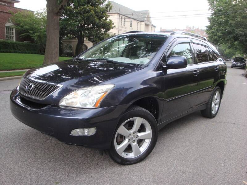 2004 Lexus RX 330 for sale at Cars Trader in Brooklyn NY