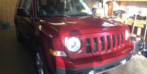 Used Cars For Sale In Hopkinsville Ky Carsforsale Com