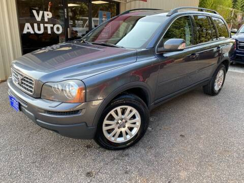 2008 Volvo XC90 for sale at VP Auto in Greenville SC