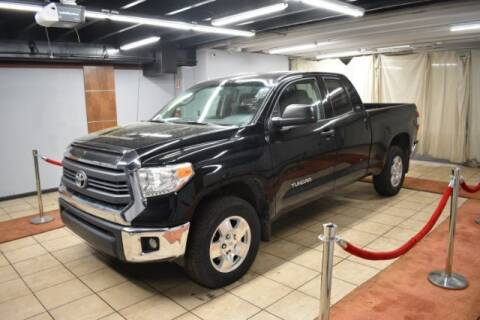 2014 Toyota Tundra for sale at Adams Auto Group Inc. in Charlotte NC
