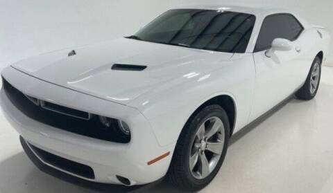 2019 Dodge Challenger for sale at Cars R Us in Indianapolis IN