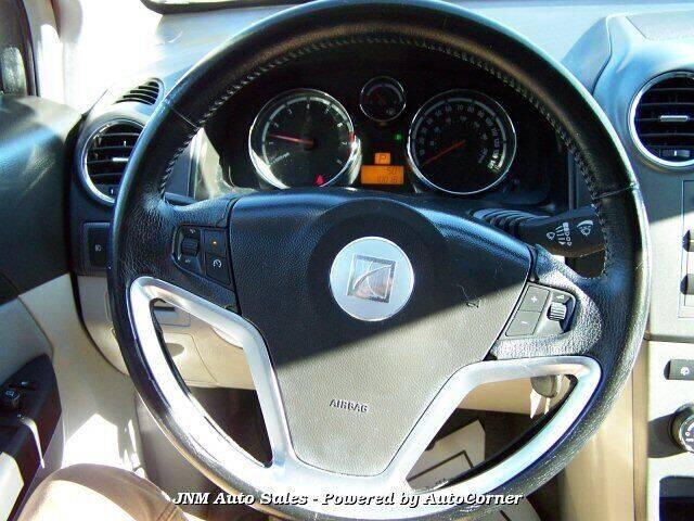 2008 Saturn Vue AWD XR 4dr SUV - Leesburg VA