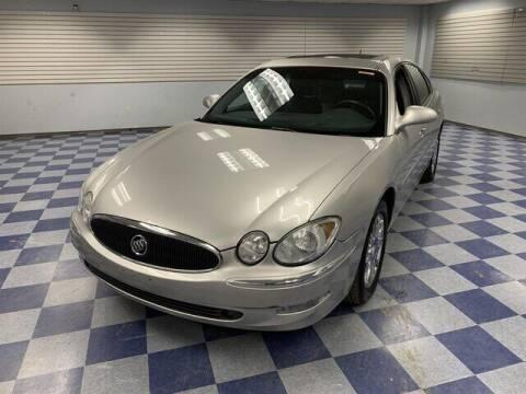 2006 Buick LaCrosse for sale at Mirak Hyundai in Arlington MA