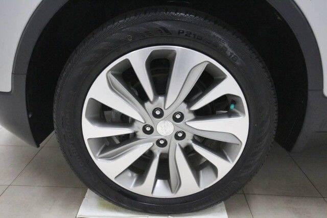 2017 Buick Encore AWD Preferred 4dr Crossover - Avenel NJ