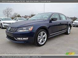 2013 Volkswagen Passat for sale at Best Wheels Imports in Johnston RI