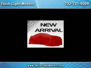 2006 HUMMER H3 for sale at Torch Light Motors in Parlin NJ