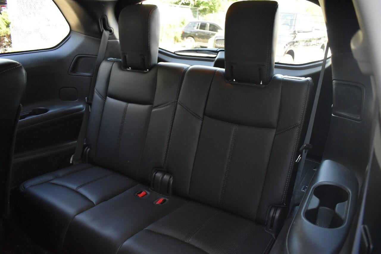 2015 Nissan Pathfinder Platinum 4×4 4dr SUV full