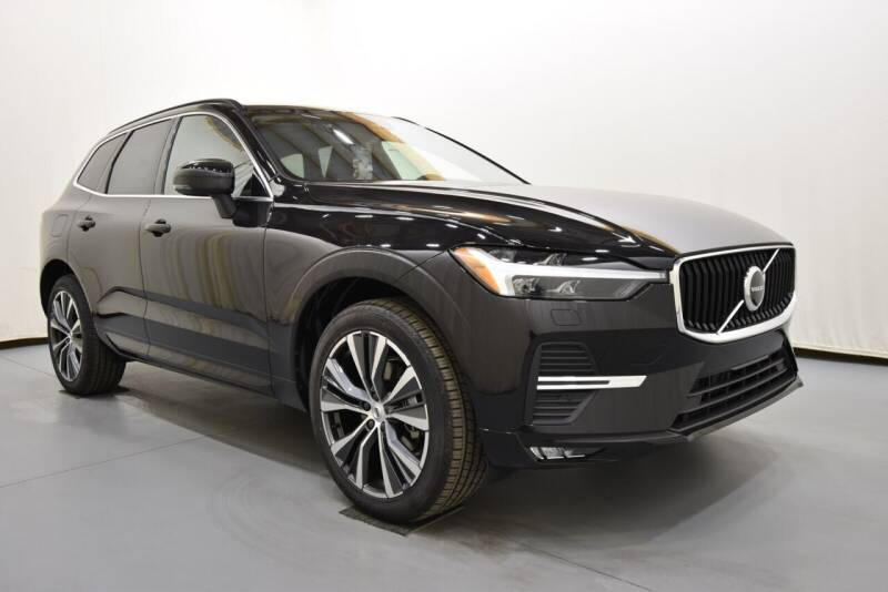 2022 Volvo XC60 for sale in Evansville, IN
