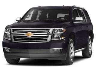 2015 Chevrolet Tahoe for sale at Fresno Autoplex in Fresno CA