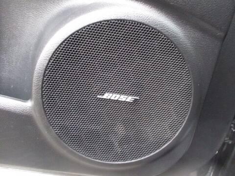 2013 Mazda MAZDASPEED3