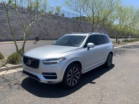 2019 Volvo XC90 for sale at AUTO HOUSE TEMPE in Tempe AZ