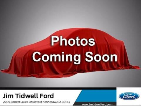 1998 Ford Ranger for sale at CU Carfinders in Norcross GA