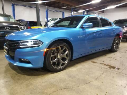 2015 Dodge Charger for sale at 916 Auto Mart ONLY $399 DOWN!!!* in Sacramento CA