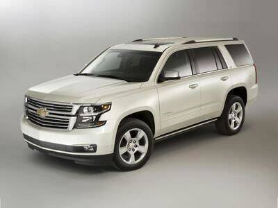 2018 Chevrolet Tahoe for sale at Michael's Auto Sales Corp in Hollywood FL