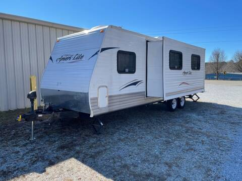 2013 AMERI LITE for sale at Modern Automotive in Boiling Springs SC
