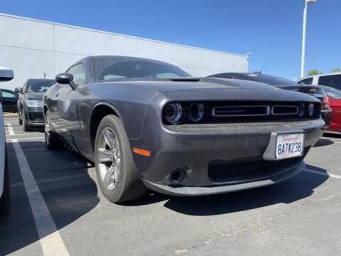2018 Dodge Challenger for sale at gogaari.com in Canoga Park CA