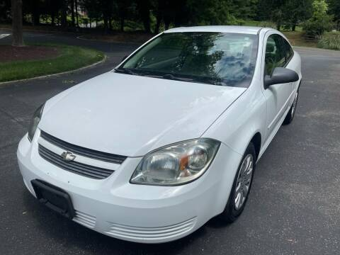 2010 Chevrolet Cobalt for sale at Bowie Motor Co in Bowie MD