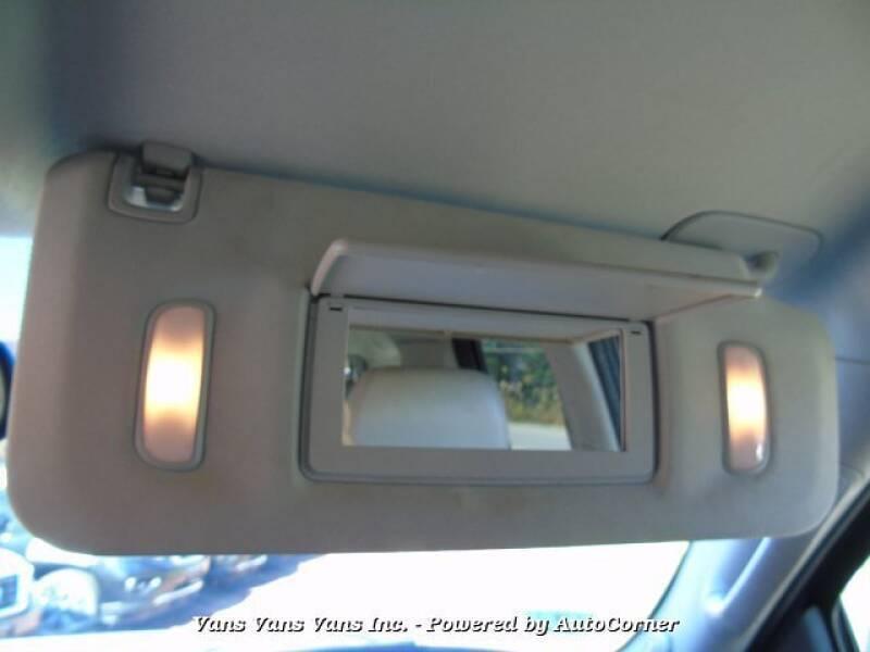 2007 GMC Yukon XL 1500 SLE 4WD SUV - Blauvelt NY